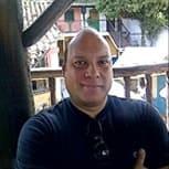 José Alexander Barrios Diaz