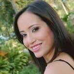 Ana Daniela Campos