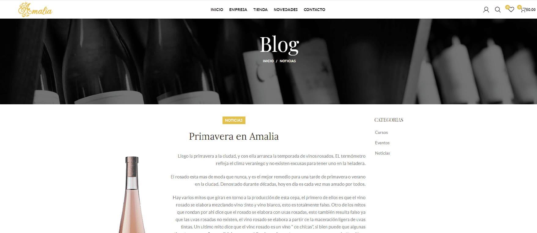 BEMGMT-Blog-30620203