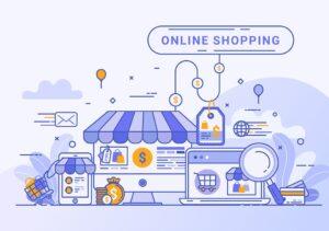 BEMGMT-Be-Digital-E-commerce-seguirá-aumentando-en-esta-revolución-digital-13-08-2020