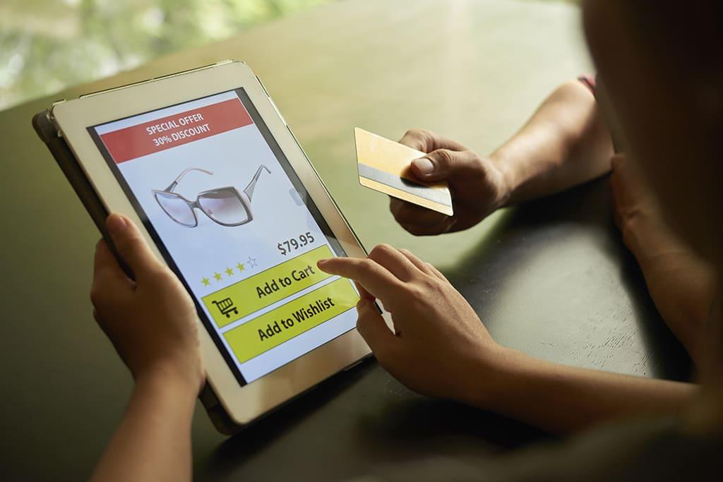 BEMGMT-Bedigital-E-commerce-seguirá-aumentando-en-esta-revolución-digital-13-08-2020