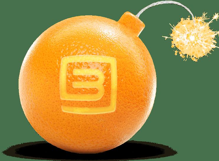 BEMGMT-Orangemain