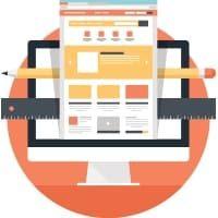 BEMGMT-Servicios-Comunicacion-Visual