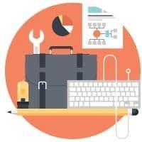 BEMGMT-Servicios-Marketing-Digital