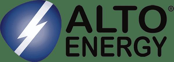 BEMGMT-Proyectos-AltoEnergy
