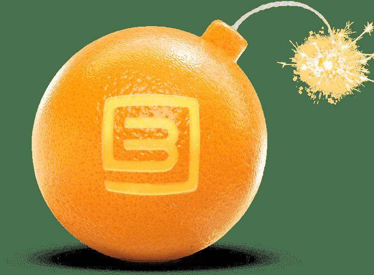BEMGMT-Orangemain2