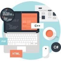 BEMGMT Servicios Webs Apps - BEMGMT